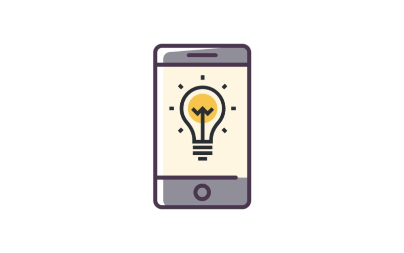 idee-d-application-mobile